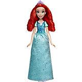 Кукла Disney Princess Ариэль