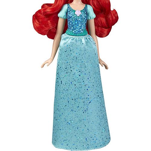 Кукла Disney Princess Ариэль от Hasbro
