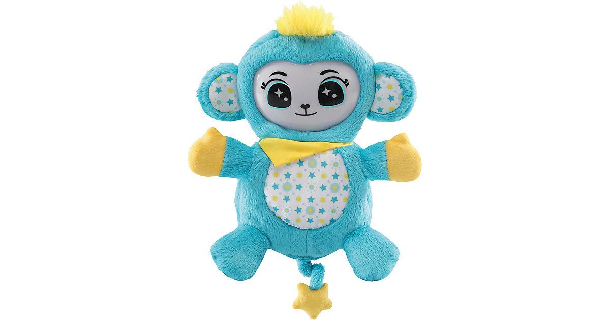 Kidi MonkiPop blau