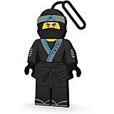 Бирка для багажа LEGO Ninjago Movie, Nya
