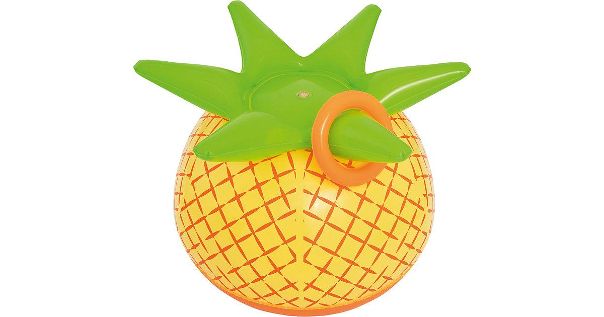 Pineapple Blast, Wassersprinkler, 81 x 76 x 64 cm
