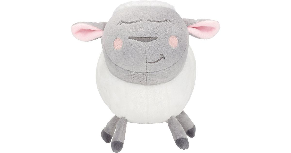 Badabulle · Nachtlicht Sheep Plush