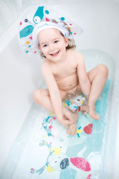 shampoo schutz verstellbar reer mytoys