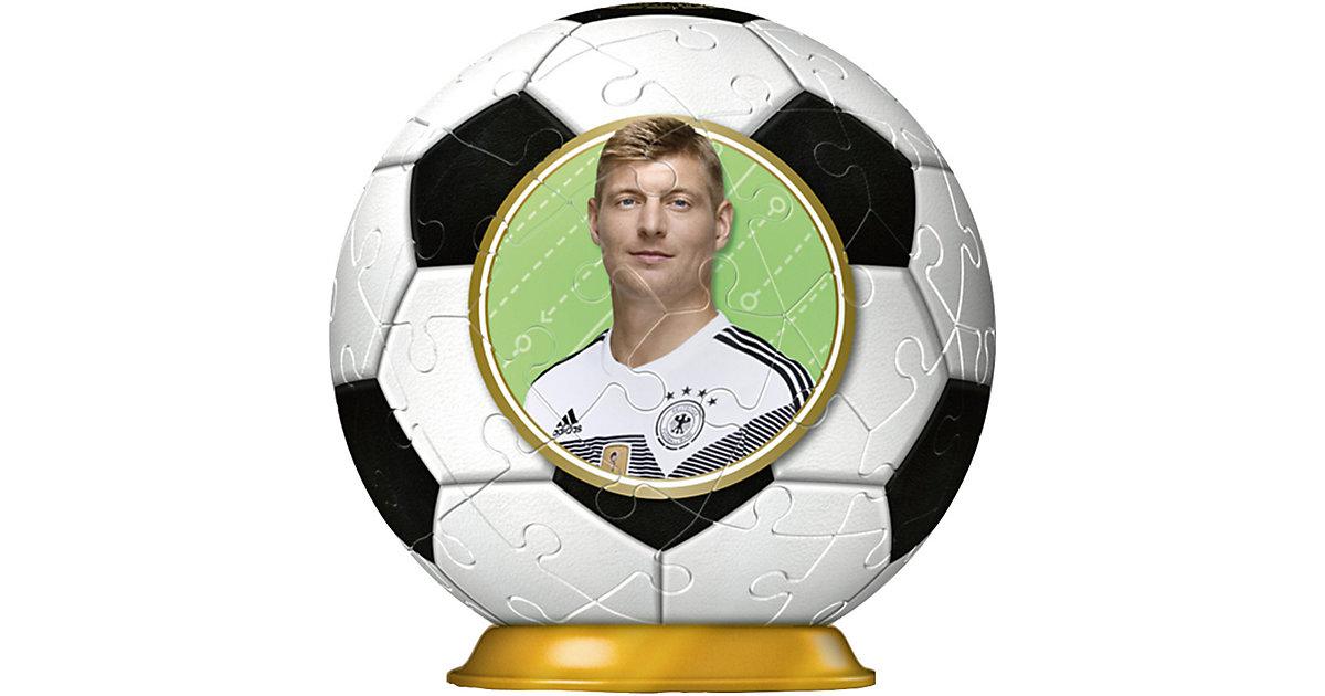 puzzleball® 54 Teile Toni Kroos