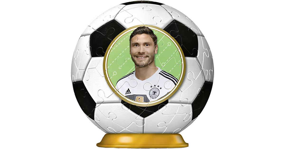 puzzleball® 54 Teile Jonas Hector