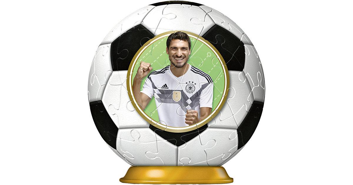 puzzleball® 54 Teile Mats Hummels