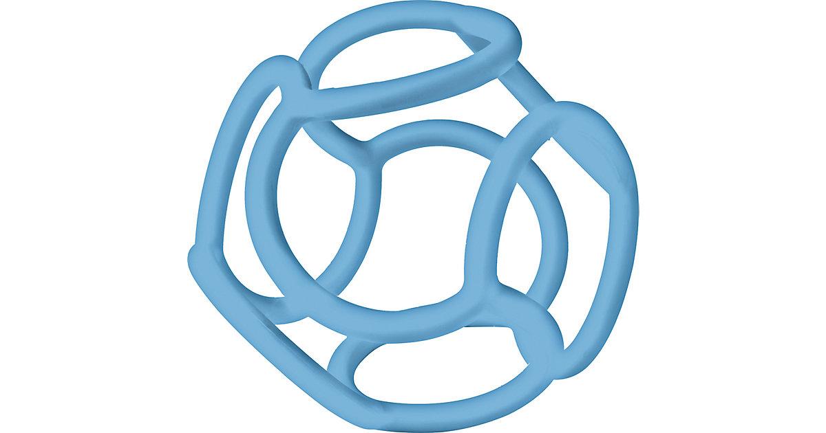 Ravensburger · baliba Babys Lieblingsball, blau