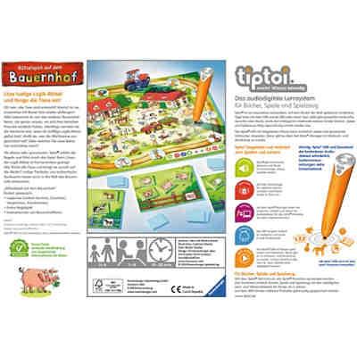 Spiele ab 2 Jahren günstig kaufen | Kinderspiele | myToys