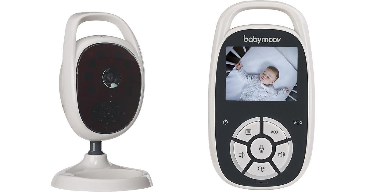 babymoov · 2,4´´ Video-Babyphone YOO-See