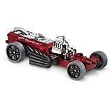 Базовая машинка Hot Wheels, Rigor Motor