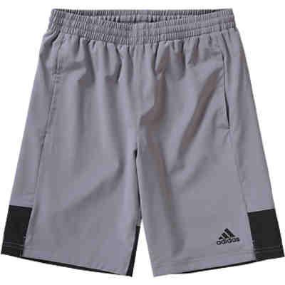 b5d412ae64a7c Trainingshosen für Kinder   Kindersporthosen online kaufen