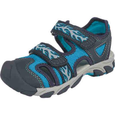 adade07012e9bc superfit Schuhe SALE online kaufen