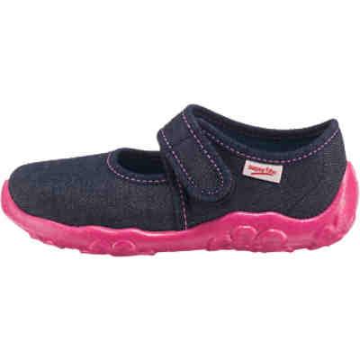 official photos d4157 62140 Hausschuhe und Pantoffeln für Kinder günstig kaufen | myToys