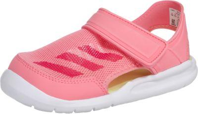 Rabatt Mode & Schuhe > Schuhe > Badeschuhe