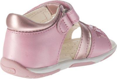 Baby Sandalen TAPUZ für Mädchen, GEOX | myToys