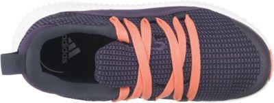 Adidas Performance | Sports Sportschuhe Fortarun X K Textil
