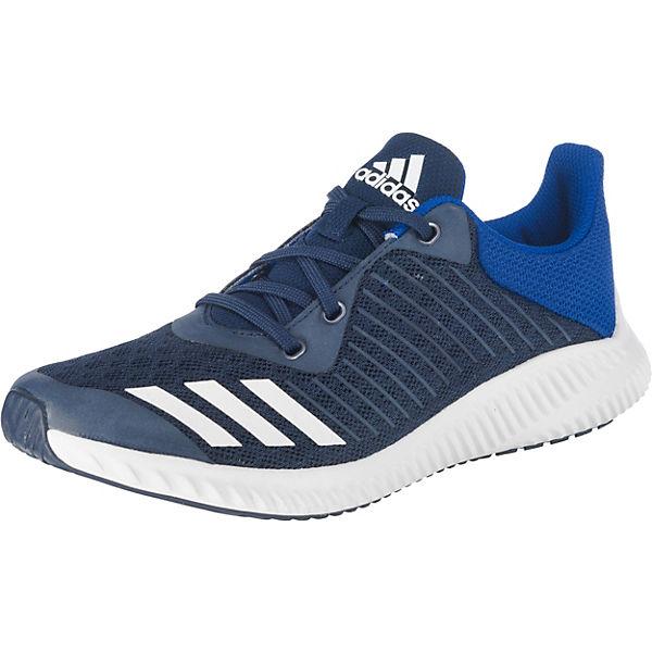 low priced 4f3fe 19c2c Kinder Sportschuhe FortaRun K, adidas Performance