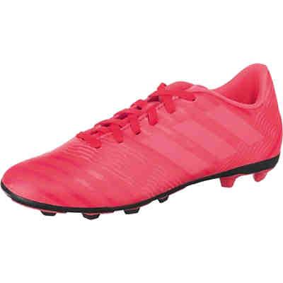 8981acc2ee16ec Fußballschuhe NEMEZIZ 17.4 FxG J für Jungen. adidas Performance