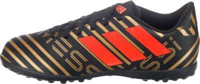 adidas Performance | Kinder Fußballschuhe Nemeziz 17.4 TF J