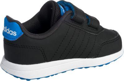 Baby Sneakers VS SWITCH 2 CMF INF für Jungen, adidas Sport