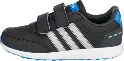 Sneakers VS SWITCH 2 CMF C für Jungen, adidas Performance