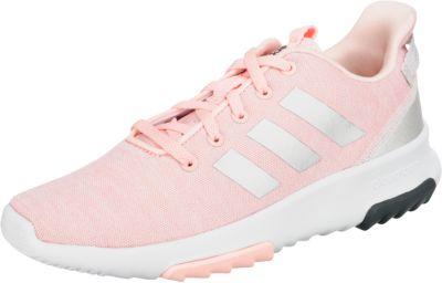 Sneakers CF RACER TR K für Mädchen, adidas Sport Inspired