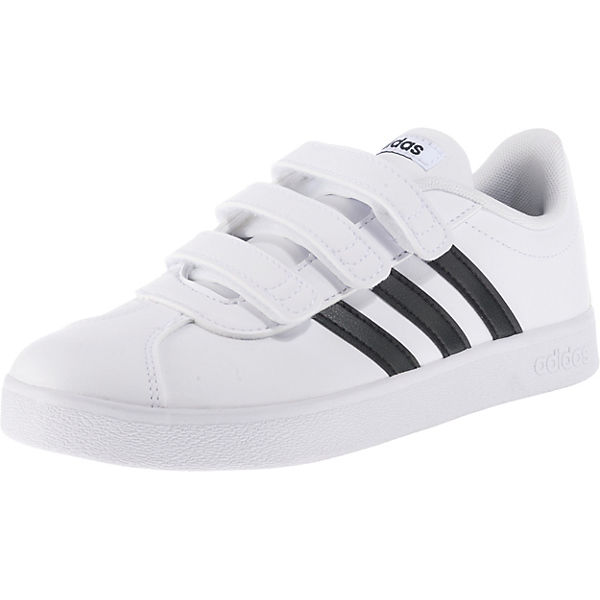 eb2d0635b6f Kinder Sneakers VL COURT 2.0 CMF C, adidas Sport Inspired | myToys