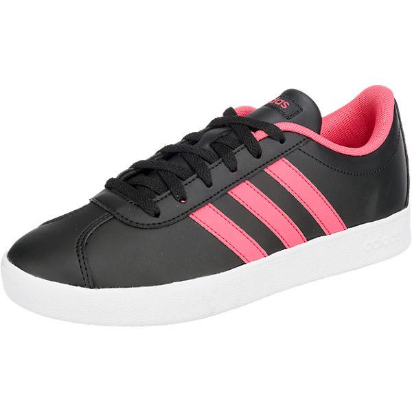 cd47f6087cd Sneakers VL COURT 2.0 K für Mädchen, adidas Sport Inspired | myToys