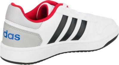 Kinder Sneakers HOOPS 2.0 K, adidas Sport Inspired   myToys