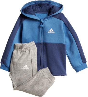 Baby Jogginganzug für Jungen, CONVERSE   myToys