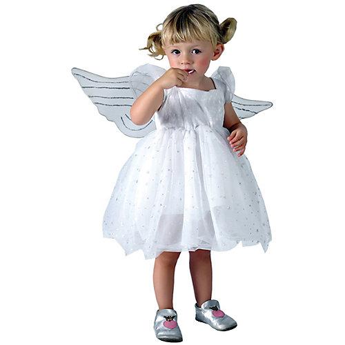 """Карнавальный костюм Winter Wings """"Ангелочек"""" от Winter Wings"""