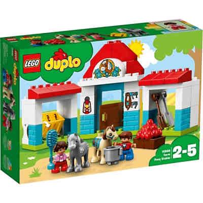 Lego Duplo Günstig Online Kaufen Mytoys