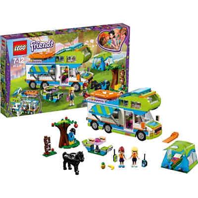 Spielzeug Von Lego Friends Online Kaufen Mytoys