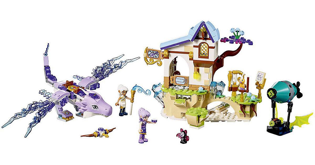 LEGO 41193 Elves: Aira und das Lied des Winddrachen