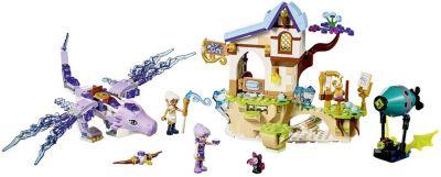 Lego Elves Günstig Online Kaufen Mytoys