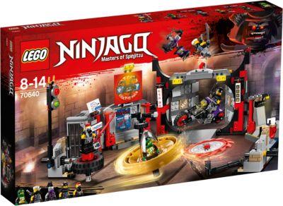 Lego--2905 Triangle Schwarz 2 Stück Liftarm