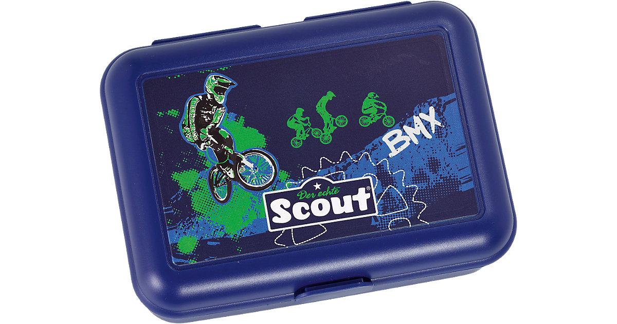 SCOUT · Scout Brotdose BMX (Kollektion 2018)