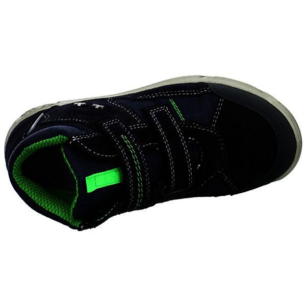 buy popular 11ba2 c60ac RICOSTA Ben Kinder Schuhe/ Stiefel, RICOSTA   myToys