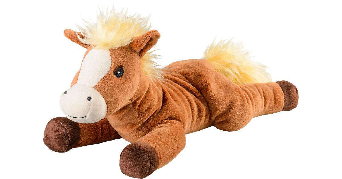 Warmies Wärmetier Pony