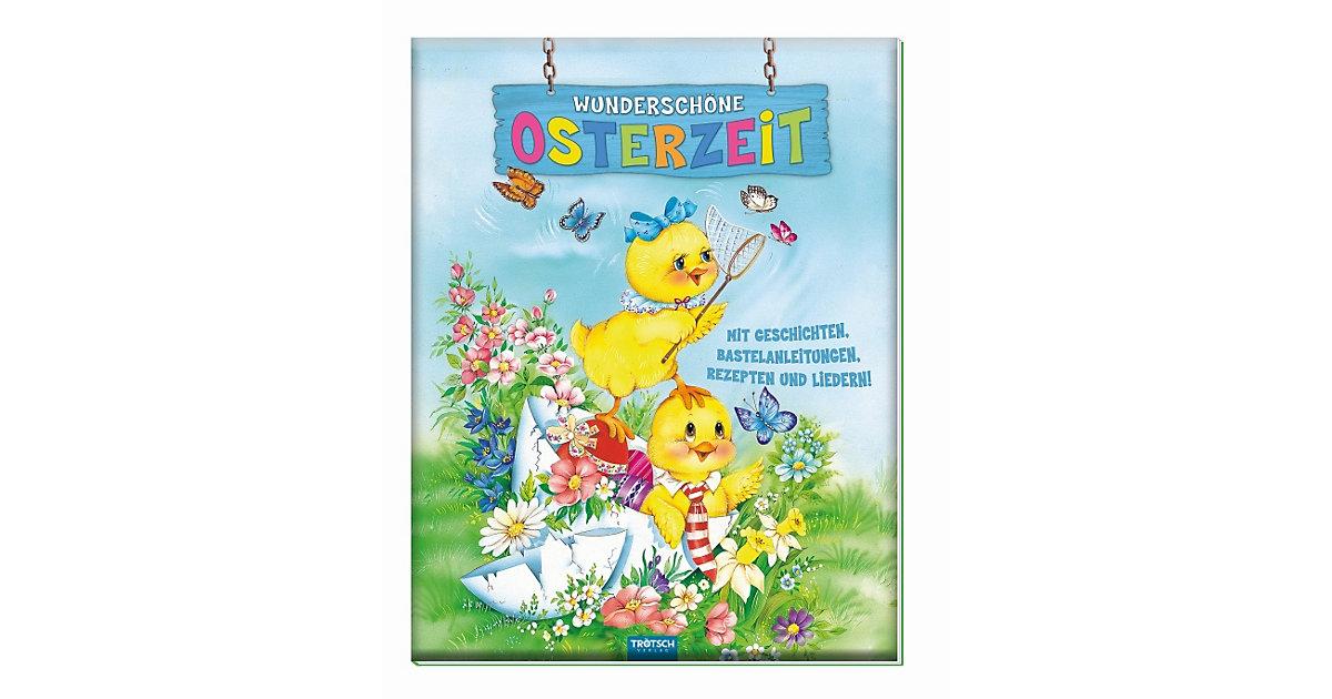 Wunderschöne Osterzeit