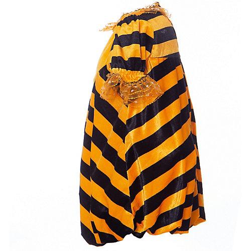 """Карнавальный костюм """"Пчелка"""" Jeanees для девочки от Jeanees"""