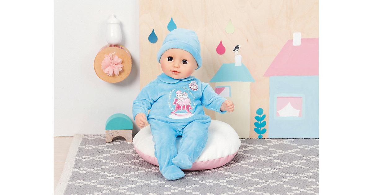My First Baby Annabell® Bruder