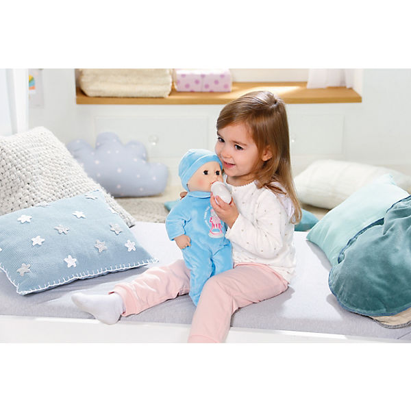 My First Annabell® Baby Annabell® First Bruder, Baby Annabell® 119f75