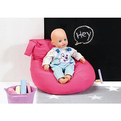 Одежда для куклы My little BABY born 32 см от Zapf Creation