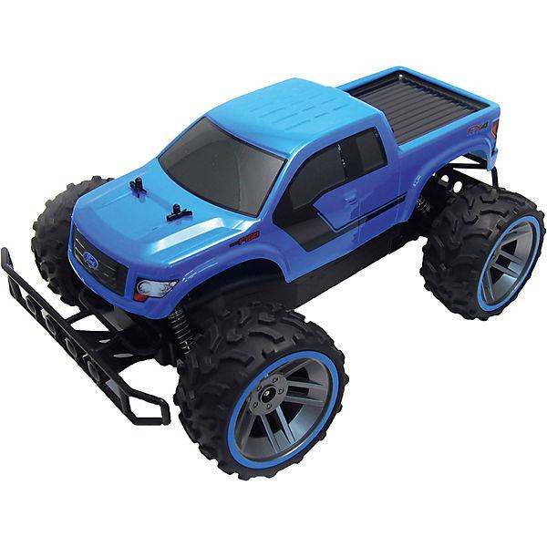 rc ford f-150 truck 1:16, amewi | mytoys