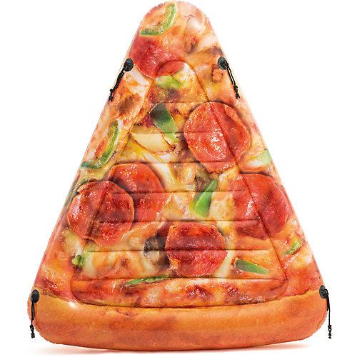 """Надувной матрас Intex """"Пицца"""" от Intex"""