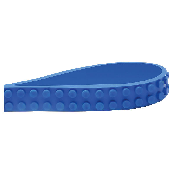 Mayka Tape - Medium 2m 2 Studs - Blau