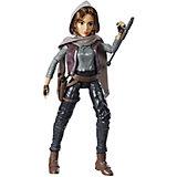 Кукла Star Wars Джин Эрсо, 27,5 см