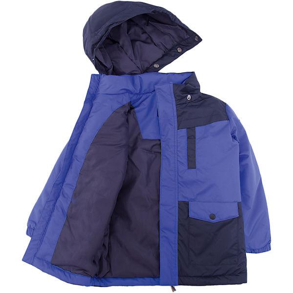 Куртка Мальчика Купить Интернет