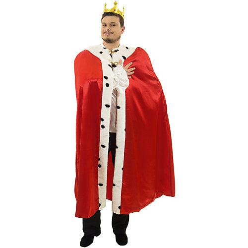 Король (164) от Вестифика
